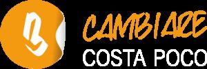 Cambiare_costapoco