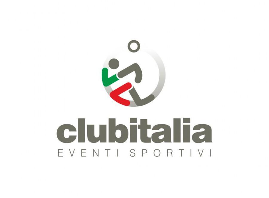 clubitalia