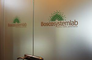BoscoSystem_ MLA 014
