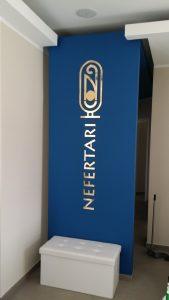 Nefertari17