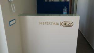 Nefertari19