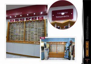 vision ottica05