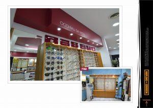 vision ottica051 (2)