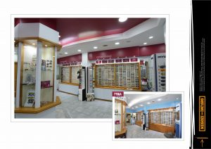vision ottica051 (3)