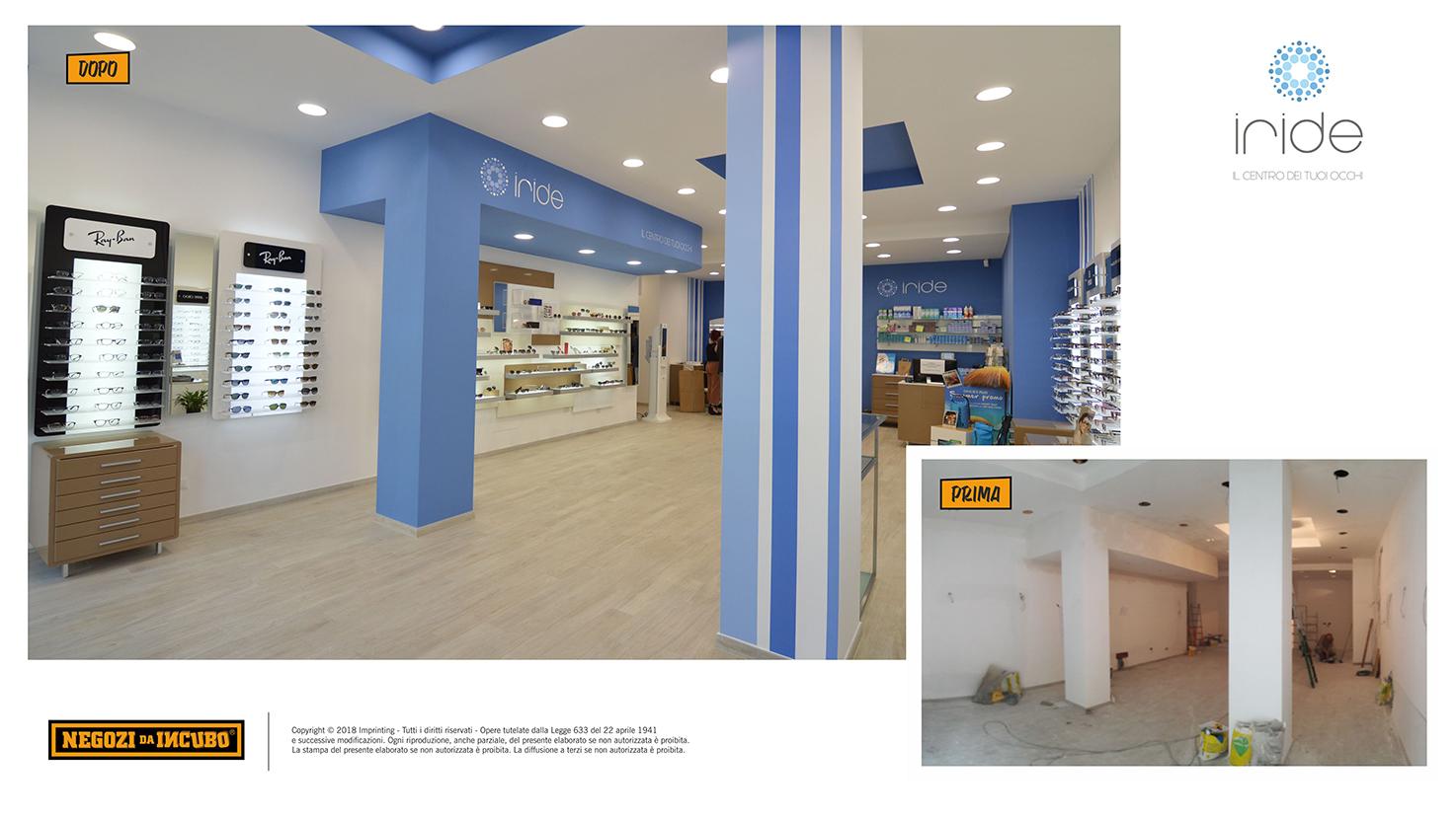 Negozi arredamento design roma for Negozi arredamento design roma