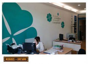 imprintig-restyling-ristrutturazione-negozi-decori-arredi-interior design-Ostia-roma-10