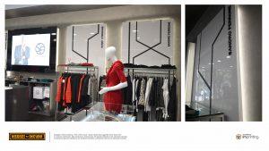 imprintig-restyling-ristrutturazione-negozi-decori-arredi-interior design-Ostia-roma-2