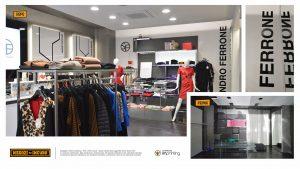 imprintig-restyling-ristrutturazione-negozi-decori-arredi-interior design-Ostia-roma-3