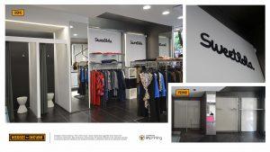 imprintig-restyling-ristrutturazione-negozi-decori-arredi-interior design-Ostia-roma-4