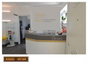 imprintig-restyling-ristrutturazione-negozi-decori-arredi-interior design-Ostia-roma-5