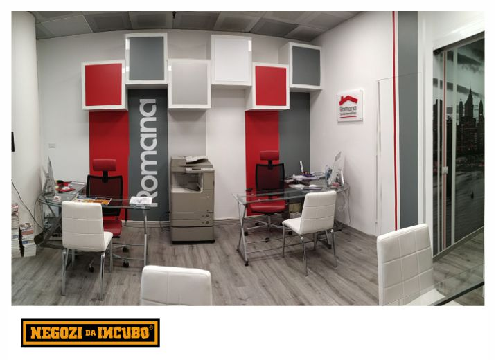 imprintig-restyling-ristrutturazione-negozi-decori-arredi-interior design-Ostia-roma – 55