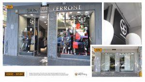 imprintig-restyling-ristrutturazione-negozi-decori-arredi-interior design-Ostia-roma-6