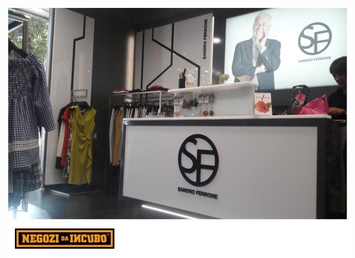 imprintig-restyling-ristrutturazione-negozi-decori-arredi-interior design-Ostia-roma-7