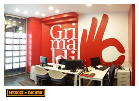 Negozi da incubo ristrutturazione negozi restyling for Grimaldi immobiliare