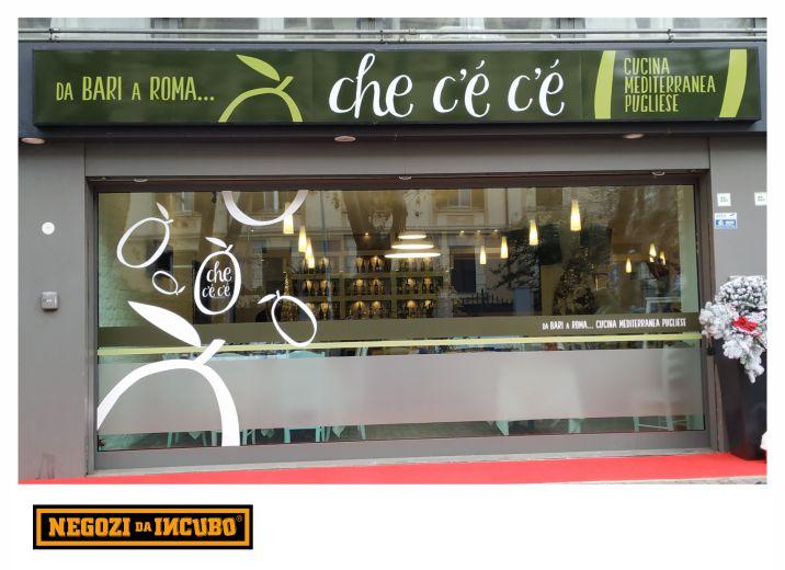 imprintig-restyling-ristrutturazione-decori-arredi-interior-design-Ostia-roma-ristorante-