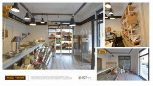 imprintig-restyling-ristrutturazione-decori-arredi-interior-design-Ostia-roma-ristorante-8