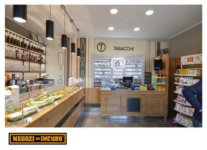 imprintig-restyling-ristrutturazione-decori-arredi-interior-design-roma-bar-tabacchi-