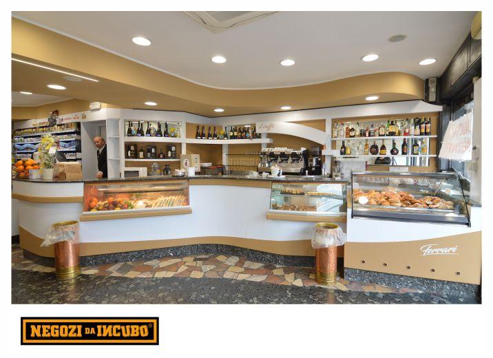imprintig-restyling-ristrutturazione-negozi-decori-arredi-interior design-Ostia-roma