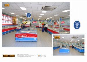 grafiche adesive-pellicola pvc-grafiche stampate-rivestimento-1