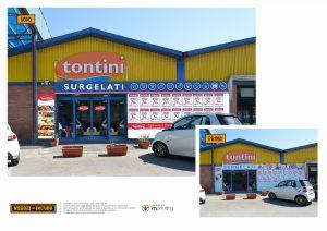 grafiche adesive-pellicola pvc-grafiche stampate-rivestimento