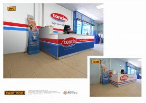 grafiche adesive-pellicola pvc-grafiche stampate-rivestimento-4