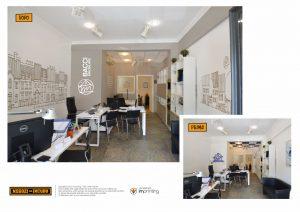 imprintig-restyling-ristrutturazione-negozi-decori-arredi-interior-design-Ostia-roma-immobiliare-1