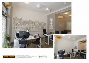 imprintig-restyling-ristrutturazione-negozi-decori-arredi-interior-design-Ostia-roma-immobiliare-2