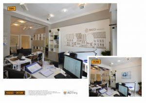 imprintig-restyling-ristrutturazione-negozi-decori-arredi-interior-design-Ostia-roma-immobiliare-3