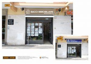 imprintig-restyling-ristrutturazione-negozi-decori-arredi-interior-design-Ostia-roma-immobiliare