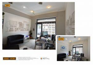imprintig-restyling-ristrutturazione-negozi-decori-arredi-interior-design-Ostia-roma-immobiliare-4
