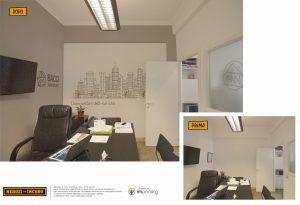 imprintig-restyling-ristrutturazione-negozi-decori-arredi-interior-design-Ostia-roma-immobiliare-6