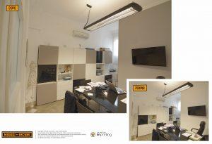 imprintig-restyling-ristrutturazione-negozi-decori-arredi-interior-design-Ostia-roma-immobiliare-7