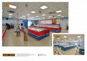 imprinting-roma-negozi da incubo-ristrutturazione-pellicole adesive-rivestimento arredi
