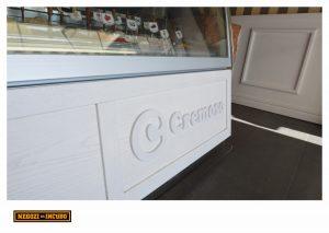 gelateria restyling negozi da incubo ristrutturare