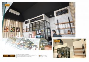 gelateria restyling negozi da incubo vetrate roma