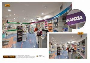 farmacia restyling civitavecchia