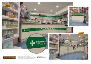 farmacia restyling civitavecchia category
