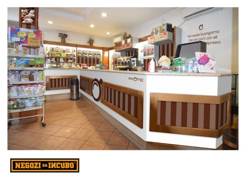 2021-09-Ristrutturazione-Bar-Bancone-Sandrino-Ostia-Roma-Dopo