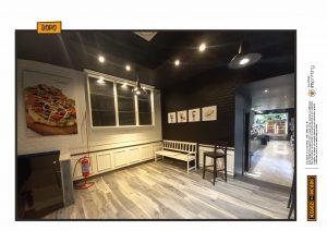 2021-09-Restyling-Aperitivo-Bar-Sandrino-Ostia-Roma-Dopo