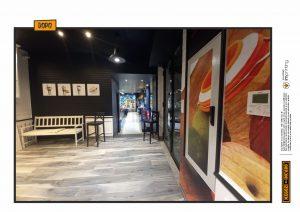 2021-09-Restyling-Arredi-Bar-Sandrino-Ostia-Roma-Dopo