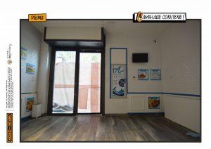 2021-09-Restyling-Vetri-Bar-Sandrino-Ostia-Roma