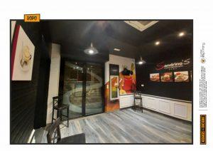 2021-09-Restyling-Vetrofanie-Bar-Sandrino-Ostia-Roma