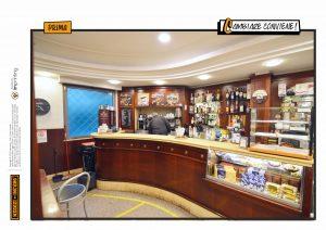 2021-10-Restyling-Negozi-da-Incubo-Bar-Roma-Bancone-Prima-Infernetto