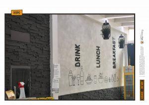2021-10-Restyling-Negozi-da-Incubo-Bar-Roma-Bancone-Veranda
