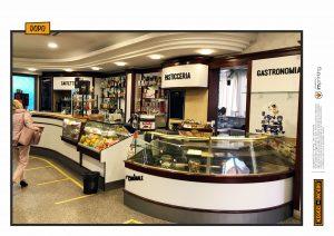 2021-10-Restyling-Negozi-da-Incubo-Bar-Roma-Bancone-Dopo-Infernetto
