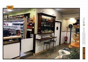 2021-10-Restyling-Negozi-da-Incubo-Bar-Roma-Veranda-Dopo-Infernetto