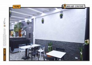 2021-10-Restyling-Negozi-da-Incubo-Bar-Roma-Veranda-Prima-Infernetto